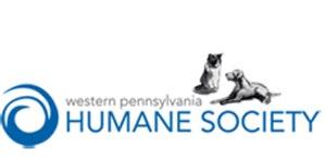 western pennsylvania humane society logo
